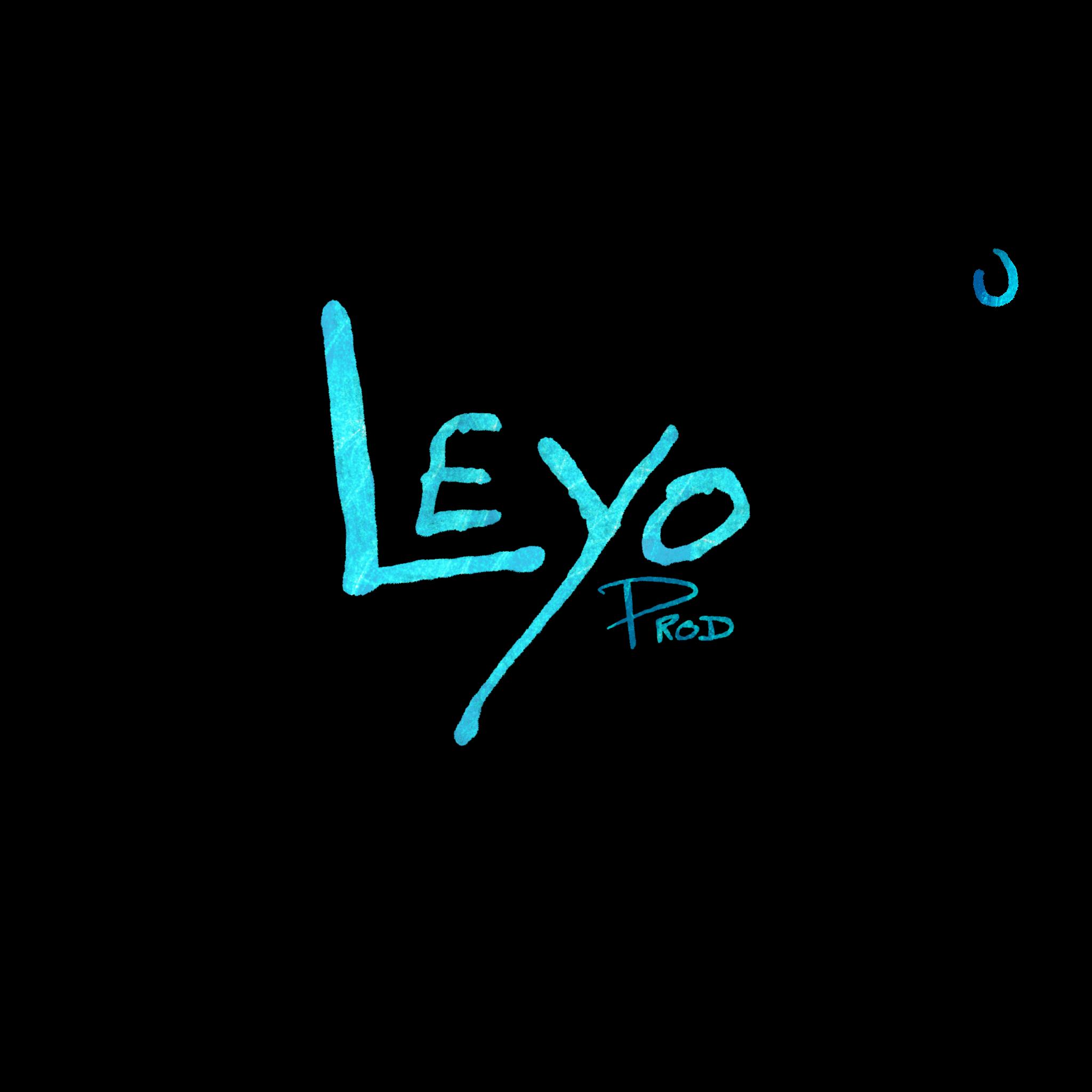 – Leyo Productions –